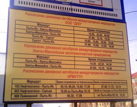 Буз ур детская поликлиника 8 на репина запись на приём ижевск