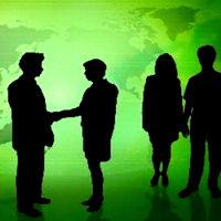 5 самых востребованных профессий 2011